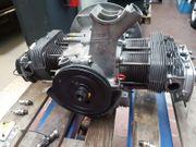 Vw Käfer Motor 24 5