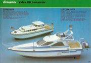 Suche Graupner Sea-Commander