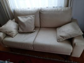 Polster, Sessel, Couch gebraucht und neu kaufen