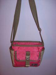 HT-13158 Handtasche Damentasche Umhängetasche Schultertasche