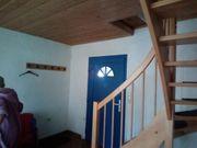 Ferienwohnung Monteur Wohnung Pendler Wohnung