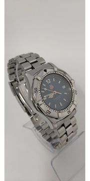 TAG HEUER Professional 2000 EXCLUSIVE