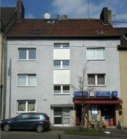 Wohnung mitten in Essen Altendorfer