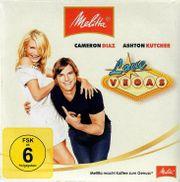 DVD Love Vegas neu ovp