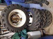Reifen 9 0 70-R16