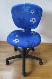Topstar Drehstuhl Schreibtischstuhl