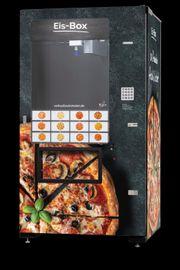 Tiefkühlautomat Risto Cool-Box