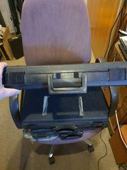 Hartschalen Koffer