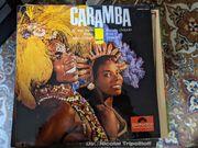 Schallplatten Sammlung zu verkaufen