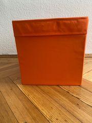 Ikea Dröna Box 2 Stück