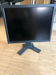 Eizo Bildschirm Monitor 2 Stk