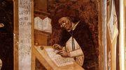 Korrektorat - Lektorat - Textredaktion - Schreib- Texter- und