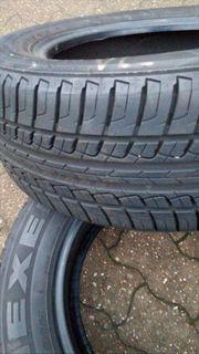 205 60 15 Reifen Sommer