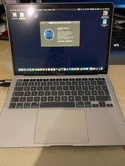 Apple MacBook Air 2020 30