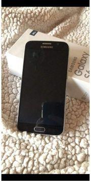 Samsung Galaxy S8 32GB in