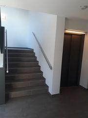 Dornbirn-Innenstadt tolle Aussicht 3 Zimmer