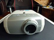 Beamer Projektor Philips Garbo LC
