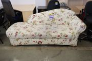 Sofa Couch - HH09078