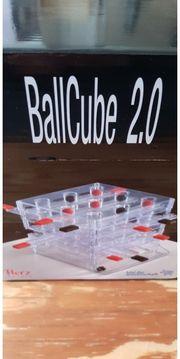 BallCube 2 0