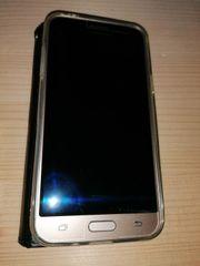 Handy Samsung Galaxy J3 2016