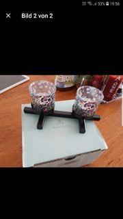 Partylite Kerzenhalter