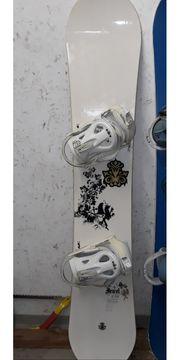 Snowboard Stuf