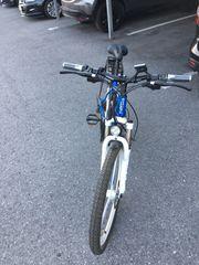 verkaufen E bike 26 zoll