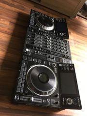 Denon DJ SC 5000 DN-X1500