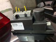 Unterdruckpumpe Zentralverriegelung W210 A2108002548