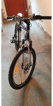 Jugend Fahrrad 26 Zol