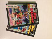 Die Rächer - Taschenbuch Marvel MAXI-Pockets