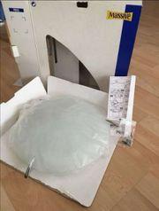 Deckenleuchte - Originalverpackt
