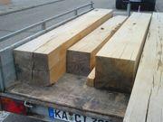 Eichenholz massiv für Bildhauer-Schreiner zu