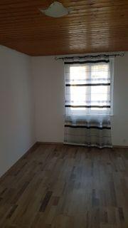 2-Zimmer-Wohnung in Altensteigdorf
