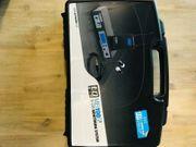 InEar-System LD MEI 100 G2