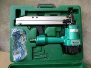 Prebena 5X-L50 Druckluftnagler