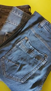 Jeans 170 sOliver Chapter Young