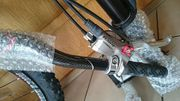 Trek Remedy 66 Rad ist