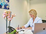 Virtual Office Professionell und sicher