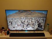 Sony Bravia 55 Zoll LCD