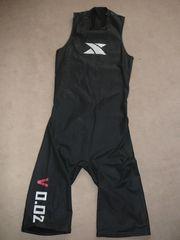 XTERRA V0 02 Speedsuit