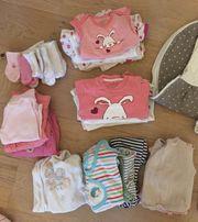 sports shoes 777d5 e5b42 Babysachen in Sinsheim - Kinder, Baby & Spielzeug - günstige ...