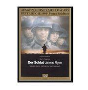 Verkaufe DVD - der Soldat James