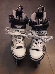 HY Skate Junior Inlineskates Gr