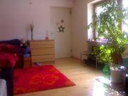 Teppich 140x200 zu verkaufen