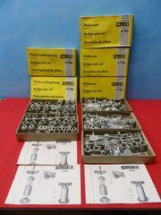 Faller AMS 4785 - 4786 Pfeilersatz -