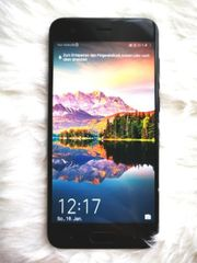 Huawei Honor 9 64GB Android