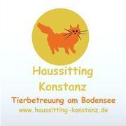 Biete Tierbetreuung in Konstanz und