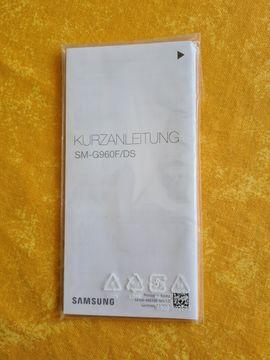 Bild 4 - Galaxy S9 Dual SIM 64 - Eberstadt