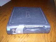 PC Dell GX 280
